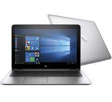 HP EliteBook 755 (T4H59EA) cena od 22471 Kč