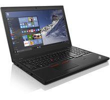 Lenovo ThinkPad T560 (20FJ002TMC) cena od 54546 Kč