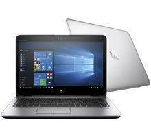 HP EliteBook 745 (T4H58EA) cena od 22144 Kč