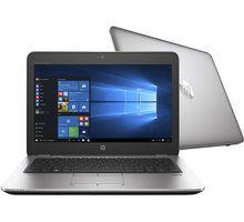 HP EliteBook 820 (V1C05EA) cena od 30107 Kč