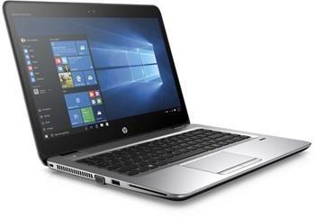 HP EliteBook 840 (V1C06EA) cena od 36798 Kč