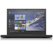 Lenovo ThinkPad X260 (20F6003YMC) cena od 33790 Kč