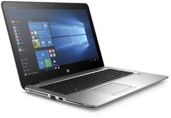 HP EliteBook 850 (T9X18EA) cena od 25906 Kč