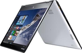 Lenovo IdeaPad Yoga 700 (80QD009XCK) cena od 0 Kč