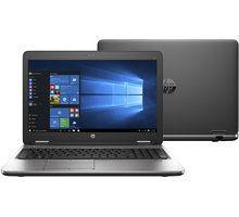 HP ProBook 650 (V1C09EA) cena od 24683 Kč