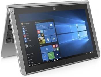 HP PRO x2 210 (L5G95EA) cena od 0 Kč