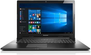 Lenovo ThinkPad P70 (20ER000CMC) cena od 0 Kč