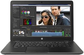 HP zbook 15U (T7W16EA) cena od 38376 Kč