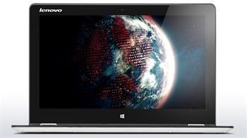 Lenovo IdeaPad Yoga 700 (80QE003ACK) cena od 0 Kč