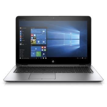 HP EliteBook 850 G3 (V1C48EA) cena od 34151 Kč