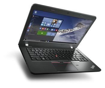 Lenovo ThinkPad E460 (20ETS01400) cena od 24186 Kč