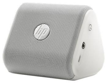 HP Roar Mini Bluetooth Speaker