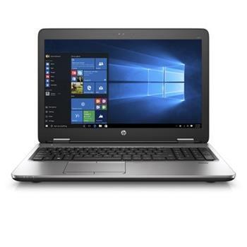 HP ProBook 655 G2 (V1C08EA) cena od 21893 Kč