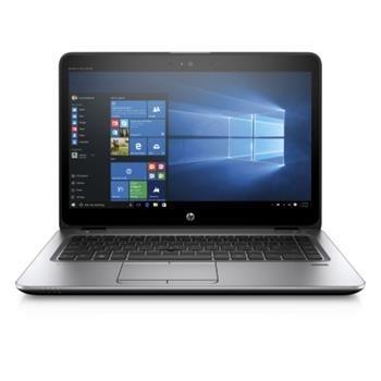 HP EliteBook 840 (T9X25EA) cena od 25990 Kč