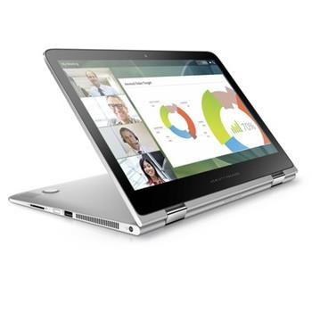 HP Spectre Pro x360 (V1B01EA) cena od 35367 Kč