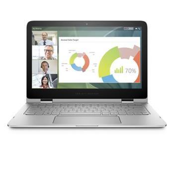 HP Spectre Pro x360 (V1B19EA) cena od 47472 Kč