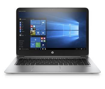 HP EliteBook 1040 G3 (V1B07EA) cena od 41879 Kč