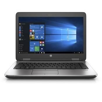 HP ProBook 640 (T9X00EA) cena od 20726 Kč