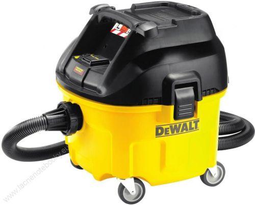 DeWALT DWV900L cena od 0 Kč