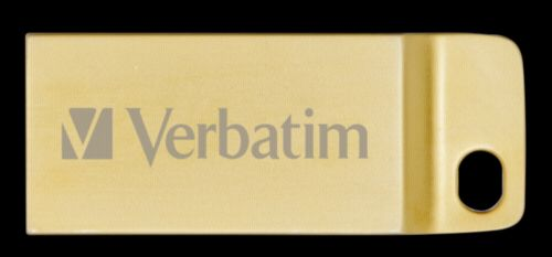 Verbatim Metal Executive 32 GB