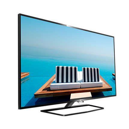 Philips 32HFL5010 cena od 10432 Kč