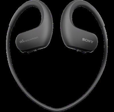 Sony NWZ-WS414 8 GB