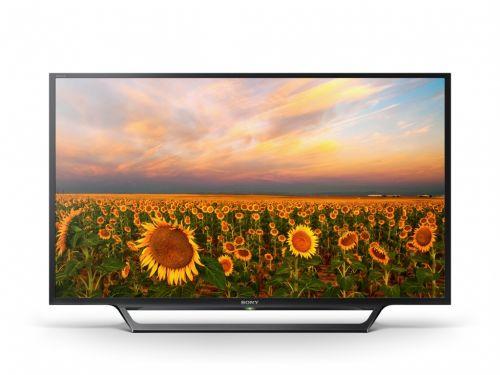 Sony KDL-40RD450 cena od 9999 Kč