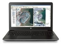 HP ZBook 17 (T7V35ES) cena od 121490 Kč