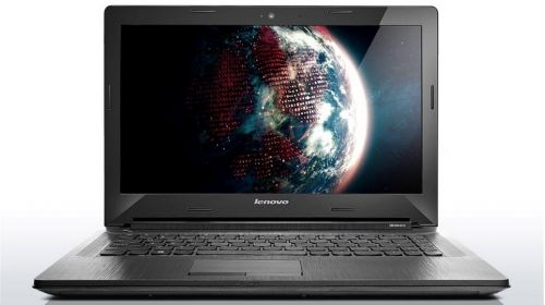 Lenovo IdeaPad 300 (80M2001FCK) cena od 6999 Kč