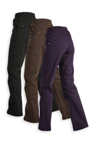 LITEX 99513414 kalhoty