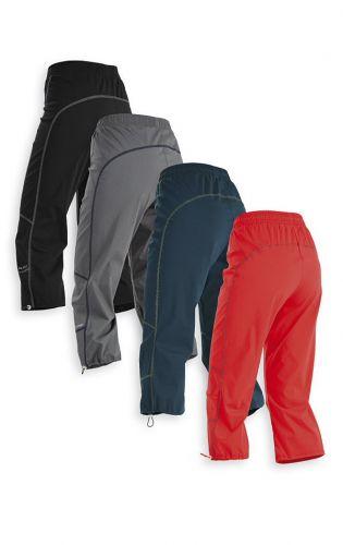 LITEX 99500514 kalhoty