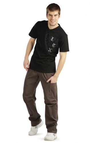 LITEX 99548414 kalhoty