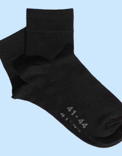 GINA 82001P ponožky