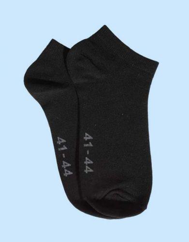 GINA 82002P Ponožky