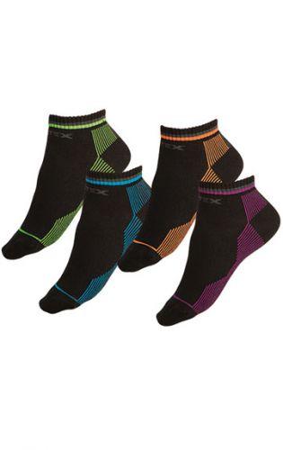 LITEX 99637303 ponožky