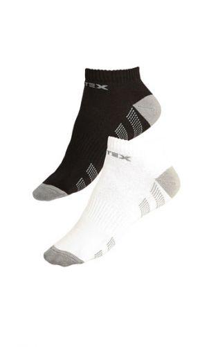 LITEX 99636100 ponožky