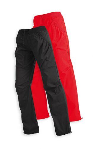 LITEX 99520306 kalhoty