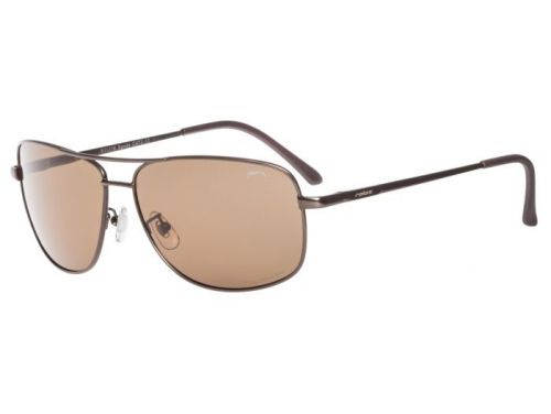 RELAX R1127B brýle