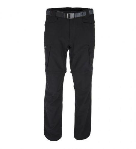 KILPI FRANCOIS kalhoty