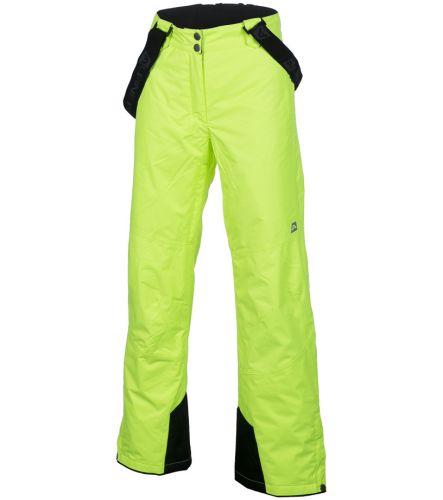 ALPINE PRO MINNIE 2 kalhoty