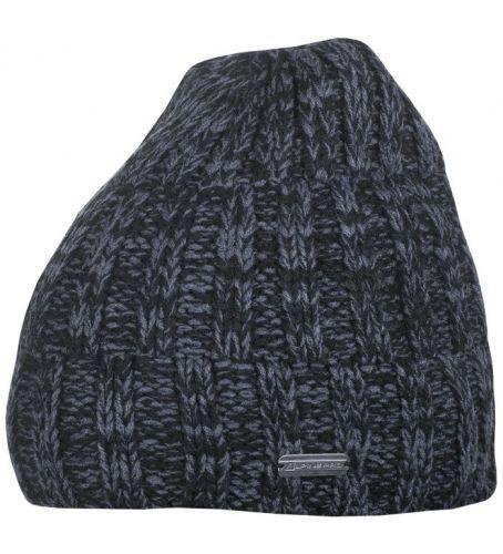 ALPINE PRO KOLAE čepice cena od 199 Kč
