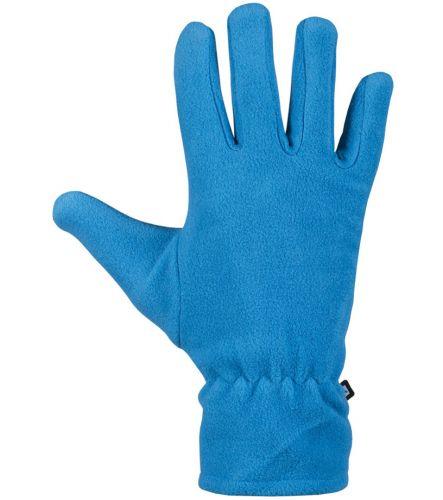 ALPINE PRO HERIX rukavice