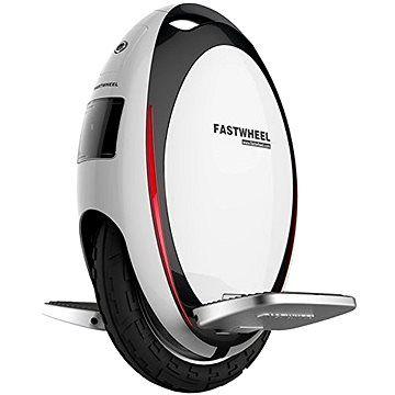 Fastwheel Eva Pro