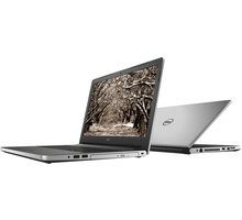 Dell Inspiron 15 (5555-2330) cena od 0 Kč