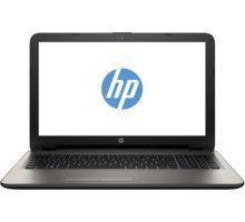 HP 15 (V4N45EA) cena od 11990 Kč