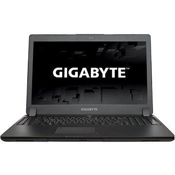 GIGABYTE P37XV5-CZ001T (9WP37XV55-CZ-A-001) cena od 0 Kč