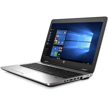 HP ProBook 650 (V1C30EA) cena od 23227 Kč