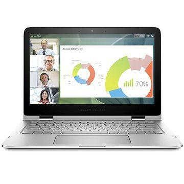 HP Spectre Pro x360 (V1B00EA) cena od 41450 Kč