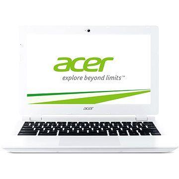 Acer Chromebook 11 (NX.G85EC.001) cena od 5885 Kč