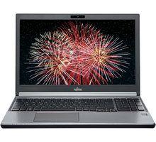Fujitsu Lifebook E754 (LKN:E7540M0030CZ) cena od 54099 Kč